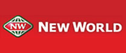 Nw-World-Logo